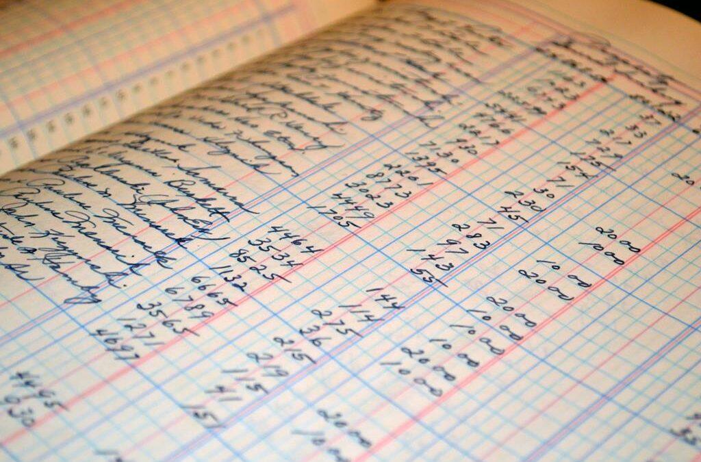 podatki budowlane odwrócony VAT Zabrze Pyskowice Bytom