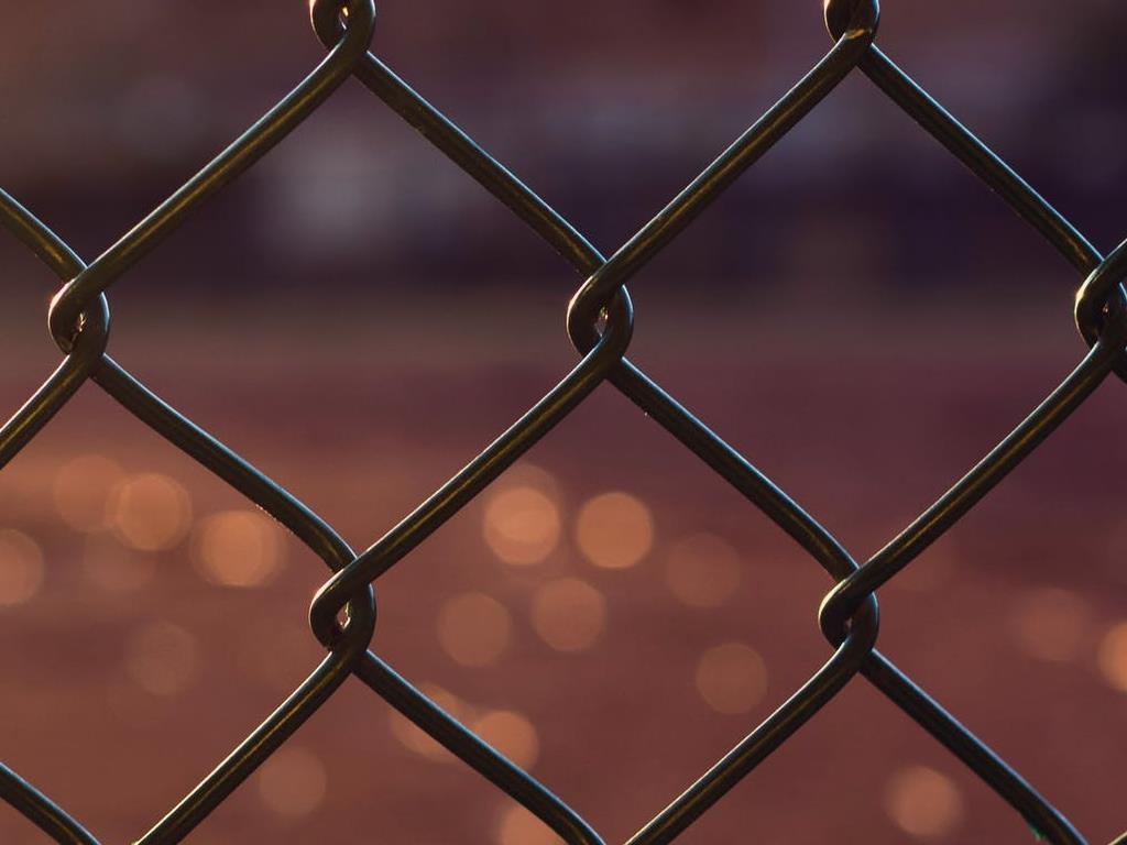 ogrodzenie panelowe siatka budowa Śląsk