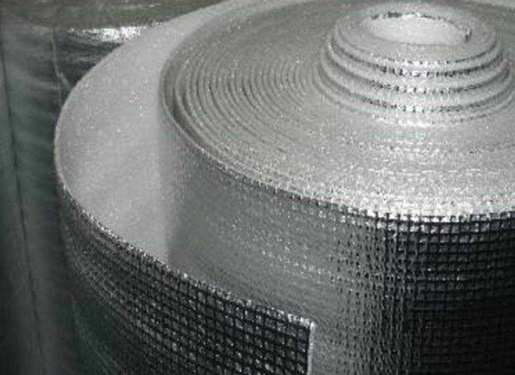 izolowanie przewodów kominowych cermas