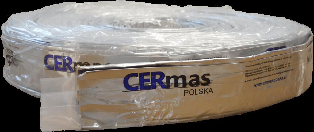 Wkłady kominowe, wkłady ceramiczne, pompowane, wdmuchiwane, stalowe systemy kominowe