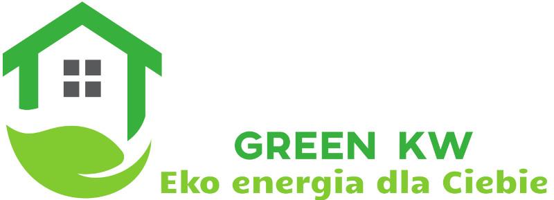 montaż klimatyzacji - greenkw